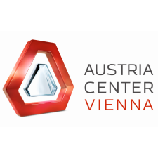 ACV Austria Center Vienna